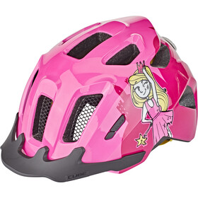 Cube ANT Helm, pink